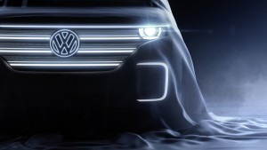 VW-CES-Teaser